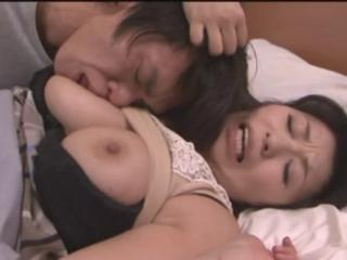 Asian Japanese Mature Mom Nipples