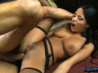 "Anal Fucking Squirter Anissa Kate"" class=""th-mov"