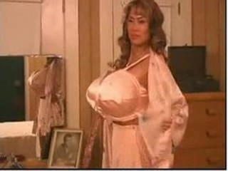 Amateur Big Tits Lingerie  Vintage Wife