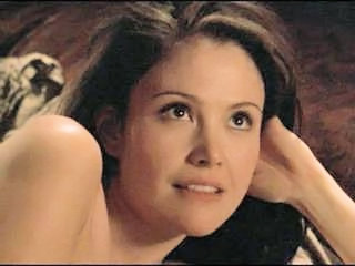 Reiko Aylesworth in The Killi...