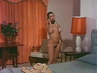 Big Tits European Hairy  Vintage