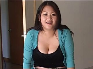 rei perfect japanese bbw big ...