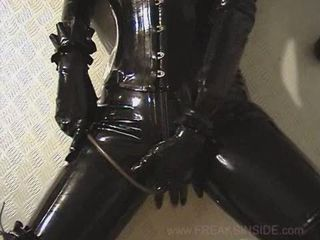 Latex zone 18...