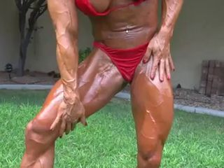 fbb huge Jennifer...