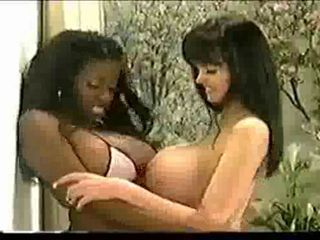 Vanessa Blue and Sofia Staks ...
