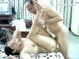 Beautiful matured Punjabi lady fucked by will not hear of old beau free