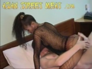 Amateur Asian Fishnet Interracial Lingerie Riding Teen Thai