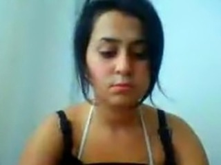 Teen Turkish Webcam