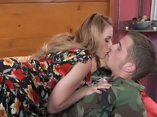Lexi Belle Private Enjoyment from