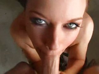 Blowjob Deepthroat  Pov