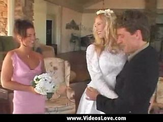 Real teen videos - www.yatakalti.com - Bride groom an...