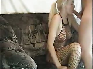 Wife sucking and riding cock on Cam  sibel18 com