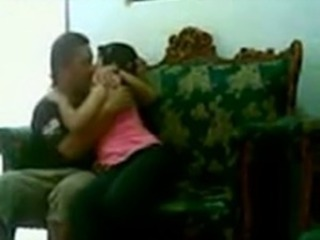 Hot EGyptian Couple Make A Sex Part 1 Sex Tubes