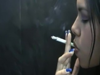Mix of Latina Porn videos by Latin Smokers