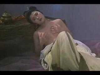 Asian Chinese Erotic