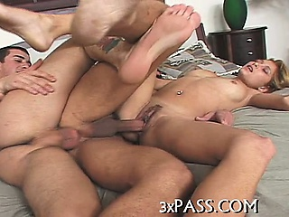 Relax just about great bi scene
