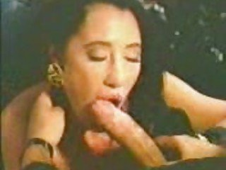 Amateur Blowjob Facial Indian  Vintage