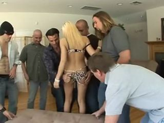 Teen GangBang Porn : She Is Half My Age - Download Li...