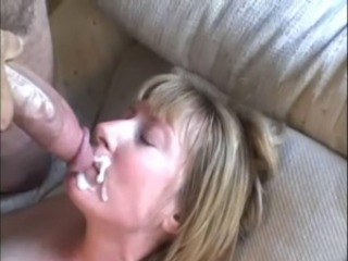 Hairy Redhead Mature Milf Tabitha For all Gets It In The Ass