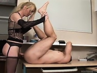 All Time Biggest Transsexual Cocks #02