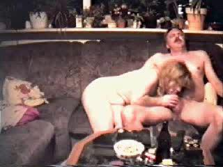 Amateur Blowjob European Mature Vintage