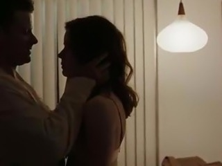 Amy Adams Sex Clip From Sunshine Cleaning