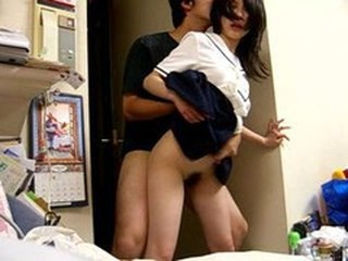Amateur Asian Clothed Girlfriend Homemade Korean Teen