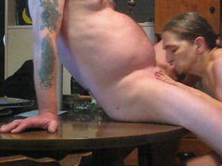 Granny Suck And Fucking For Sperm