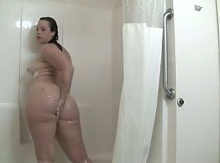 Amateur Ass Chubby Homemade Showers Sister