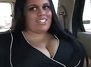 Fat BBW stipping and wants action