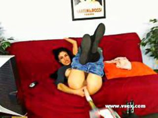 Persia Pele live cam sex machine