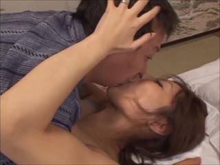 Japanese Wife - Happy Daughter in Law (part 3 of 3)