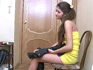 Yuvutu woman girl orgasm