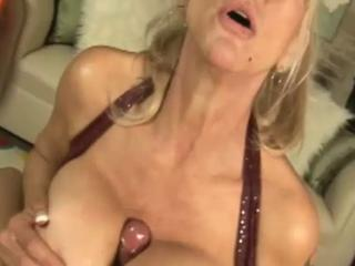 "Keester I Fuck Your Tits Grandma JOI... IT4"" class=""th-mov"