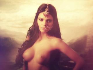 "Sherlyn Chopra's new Kamasutra 3D "" class=""th-mov"