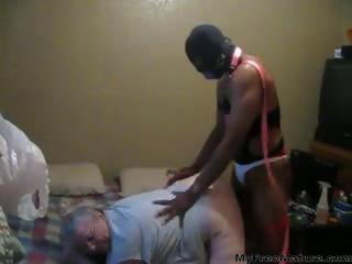 """Good Slave Came To See Me Part 3 mature mature porn granny old cumshots cumshot"""" class=""""th-mov"""