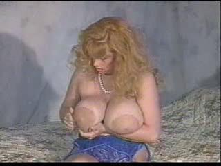 Big Tits  Natural Nipples Vintage