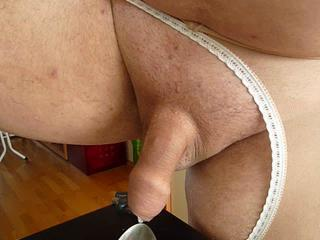 "Prostate milking and tasting"" class=""th-mov"