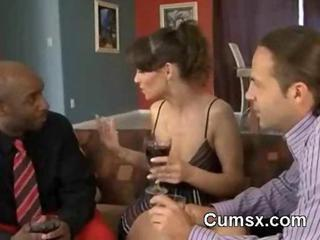 "Whooty Ho Giving Handjob For Black BBC Stud"" class=""th-mov"