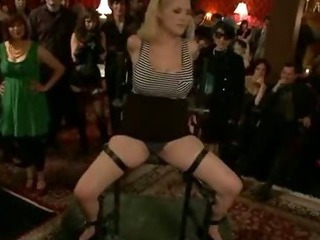 """Girls submit to sex slave"""" class=""""th-mov"""