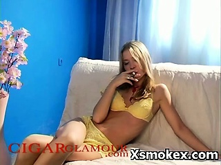 "Kinky Wild Bodacious Smoking Sex"" class=""th-mov"