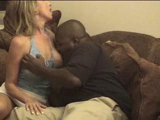 "MILF has date over while hubby tapes"" class=""th-mov"
