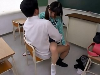 http%3A%2F%2Fxhamster.com%2Fmovies%2F3055215%2Fjapanese_girl_and_2_guys.html