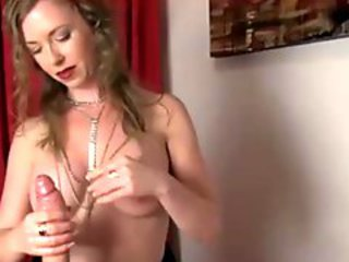 http%3A%2F%2Fxhamster.com%2Fmovies%2F2841088%2Fmasturbation_gamble_only_cum_if_he_does.html