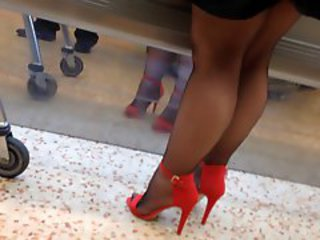 http%3A%2F%2Fxhamster.com%2Fmovies%2F2823536%2Fsexy_red_heels.html