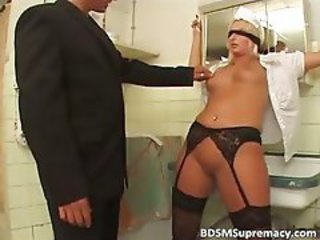 http%3A%2F%2Fwww.nuvid.com%2Fvideo%2F420119%2Ffetish-loving-blonde-maid-is-blindfolded
