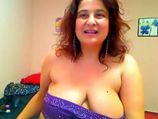 http%3A%2F%2Fxhamster.com%2Fmovies%2F2978901%2Fchubby_hairy_romanian_milf_galina.html