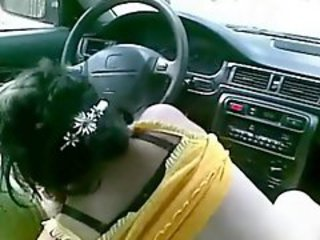 http%3A%2F%2Fxhamster.com%2Fmovies%2F2915220%2Fpolish_prostitute_suck_dick_in_car_hidden_camera.html