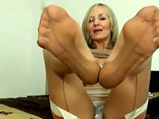 http%3A%2F%2Fxhamster.com%2Fmovies%2F3026401%2Fmatures.html