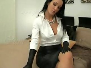 http%3A%2F%2Fxhamster.com%2Fmovies%2F2942930%2Fcum_on_leather_skirt.html